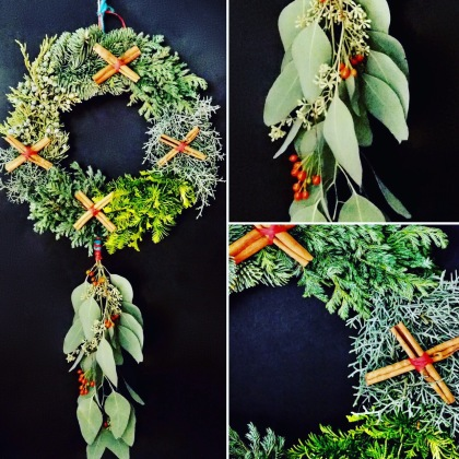 german_wreath