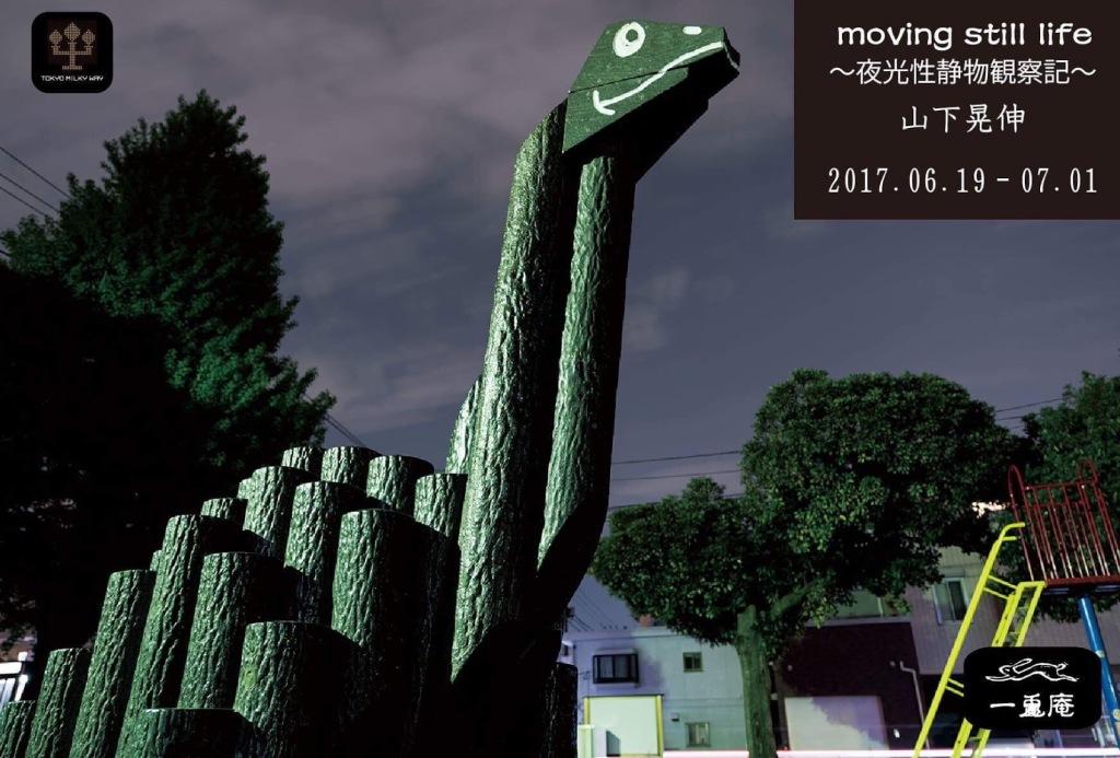 moving_still_life2